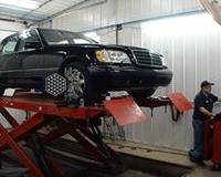 mechanic-shop-1
