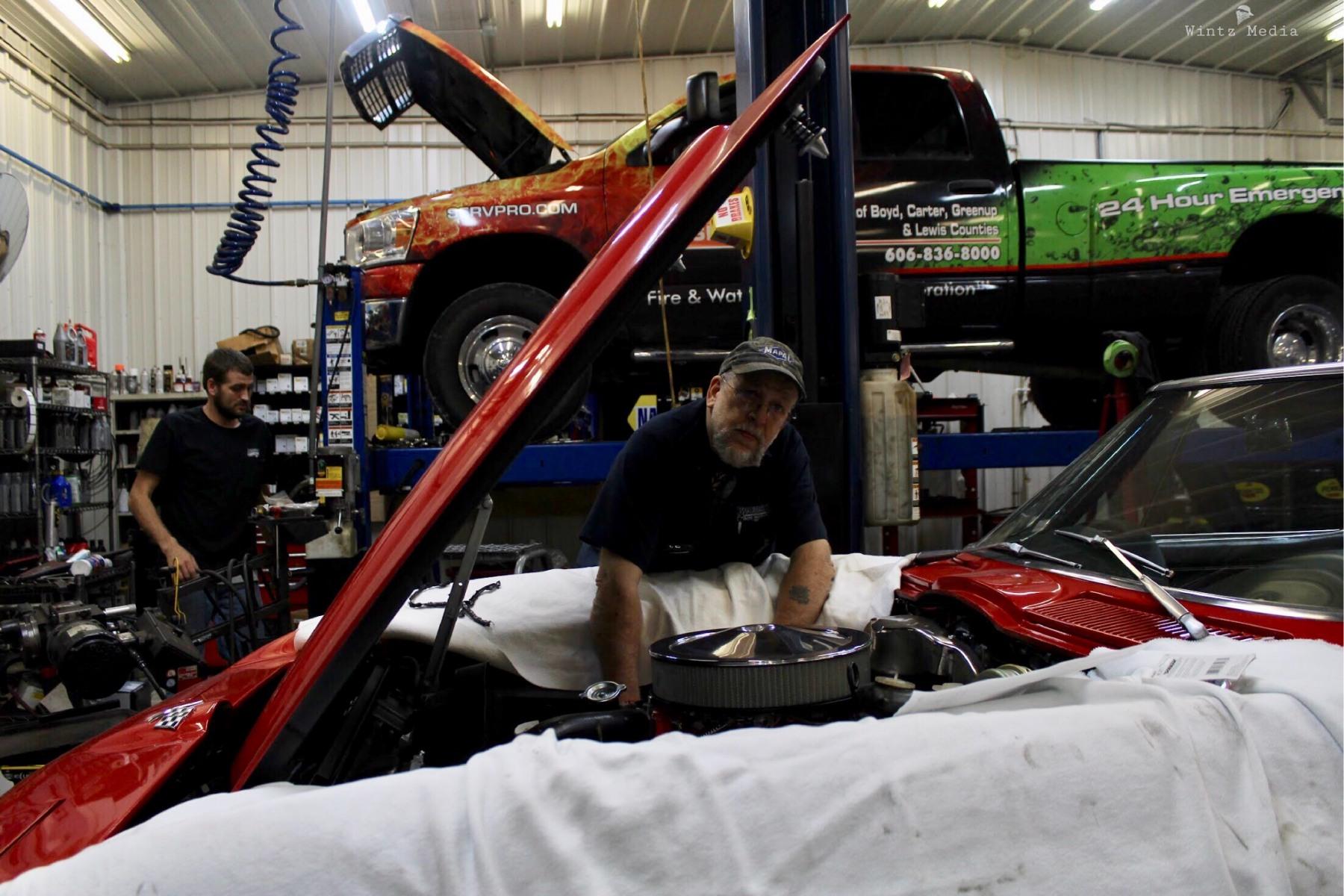 mechanic-shop-4