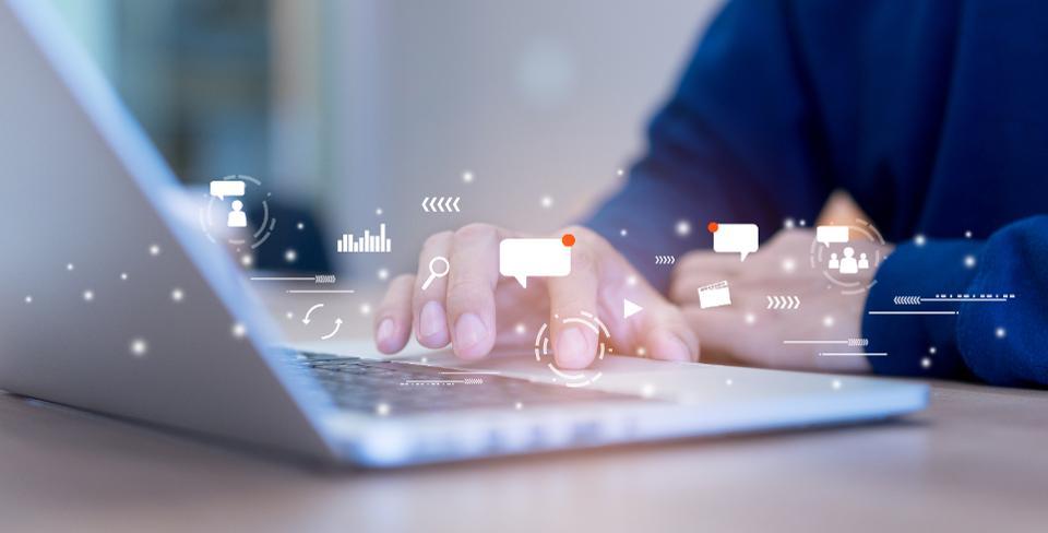 small business digital marketing strategies