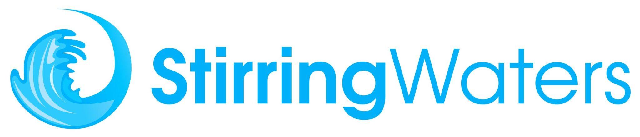 Stirring Waters Orlando website design orlando website designer lakeland web design lakeland website design company web design company
