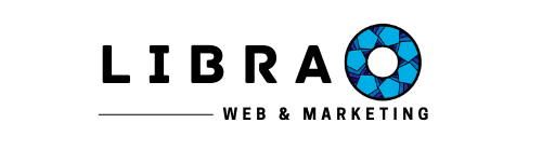 Libra Web and Marketing Solutions
