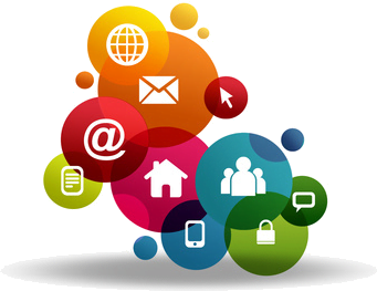 Libra Web and Marketing Solutions | Social Media, Web Design and Digital Marketing Solutions for Small Businesses