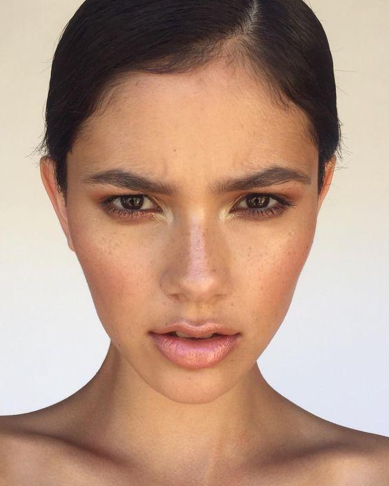 Anti-aging benefits of Vitamin C serum skin care | Girlfriend is Better