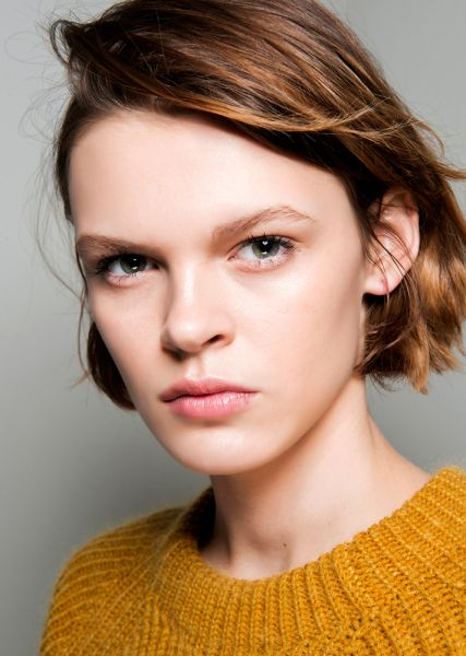 Youth giving skin benefits of Vitamin C serum | Girlfriend is Better