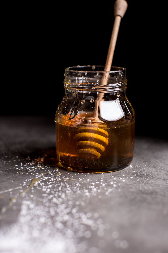 Honey home remedies   Natural health   Girlfriend is Better