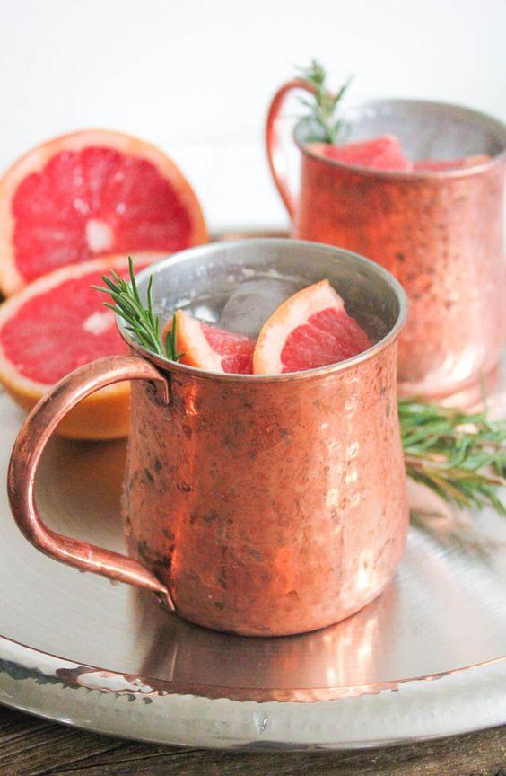 Mule recipe   Honey home health remedies   Girlfriend is Better