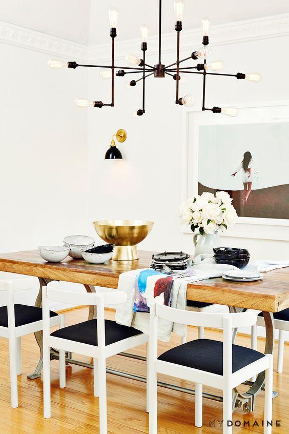 Feng Shui helpful people decor idea | Girlfriend is Better