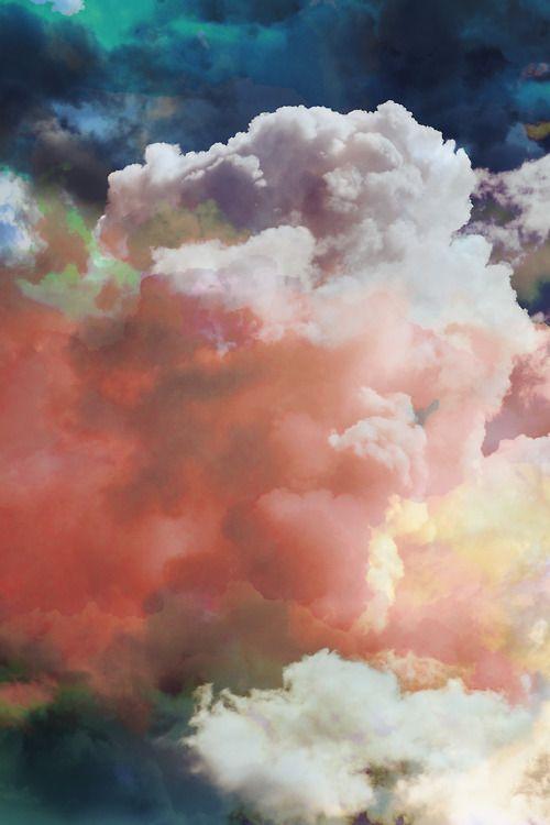 Feng Shui helpful people heaven imagery | Girlfriend is Better