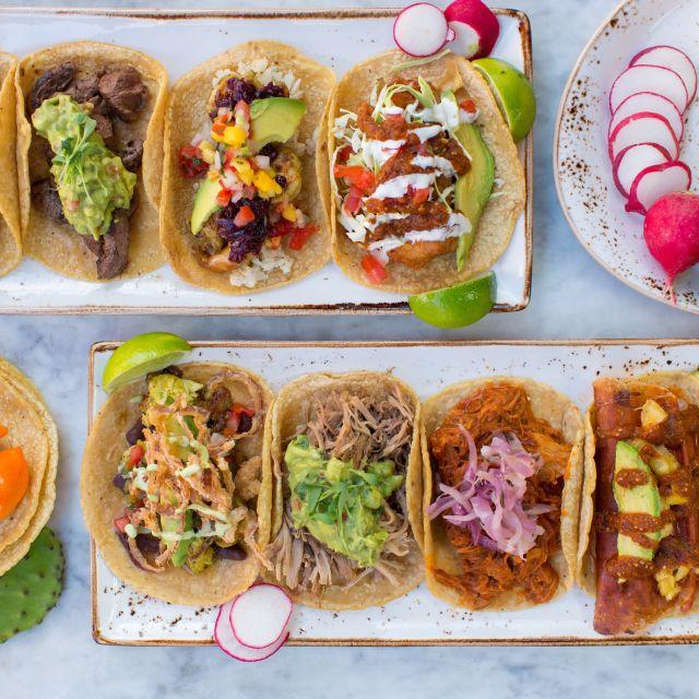 Puesto Mexican Street Food La Jolla California   travel guide   Girlfriend is Better