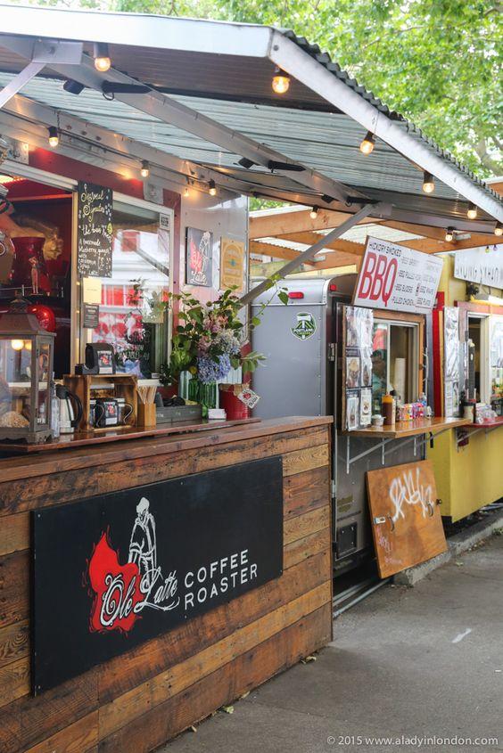 Food carts   Portland Oregon travel guide   Girlfriend is Better