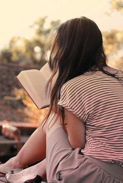 Quick reads that will change your perspective | Girlfriend is Better