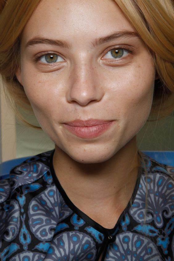Use Retinol to enhance your skin's natural beauty | Girlfriend is Better