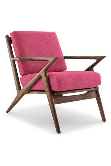 Soto Chair   Joybird