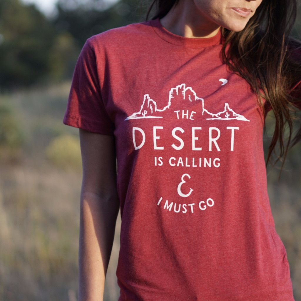 The Desert is Calling and I Must Go | Scottsdale, Arizona travel guide | Girlfriend is Better