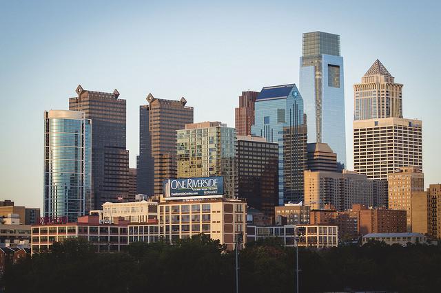 Dallas, Texas travel guide   Girlfriend is Better
