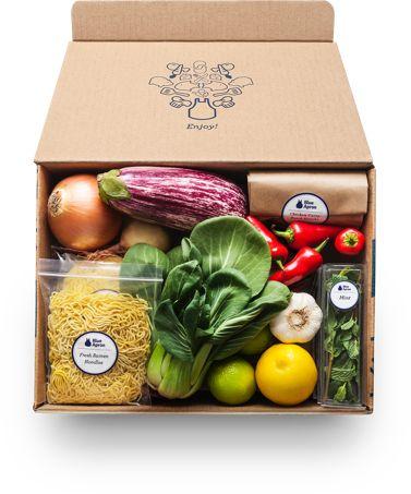 Easy meals delivery service | Door Dash review | Girlfriend is Better