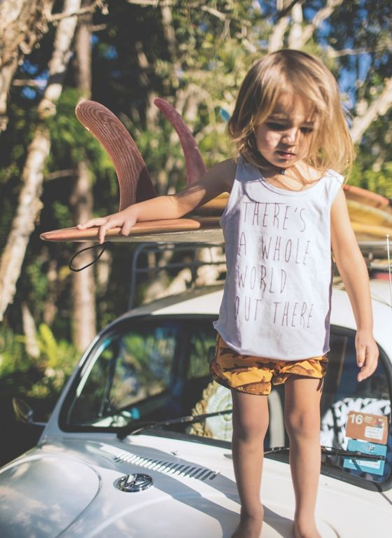 Travel tips for parents of young children on the road   Girlfriend is Better