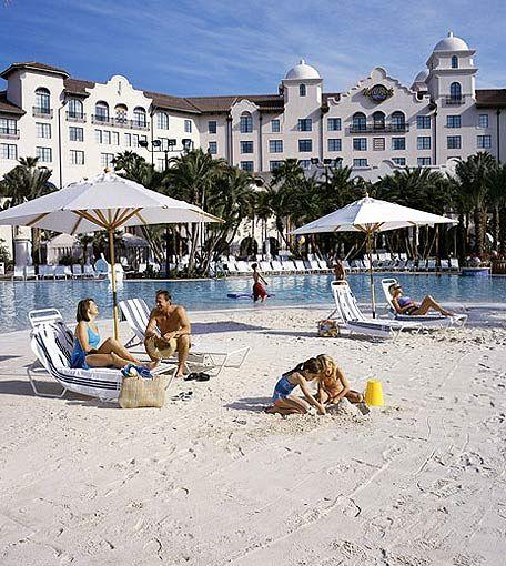 Caribbean cruise travel tips | Hard Rock Hotel Orlando | Girlfriend is Better