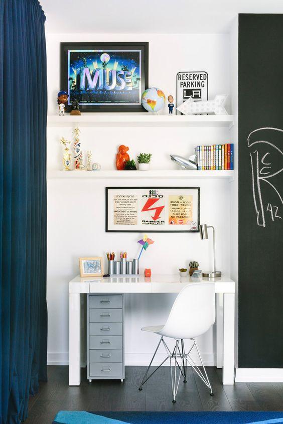 Sagittarius astrology decor   Home office   Girlfriend is Better