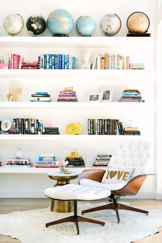 Sagittarius astrology home decor   Home office global   Girlfriend is Better