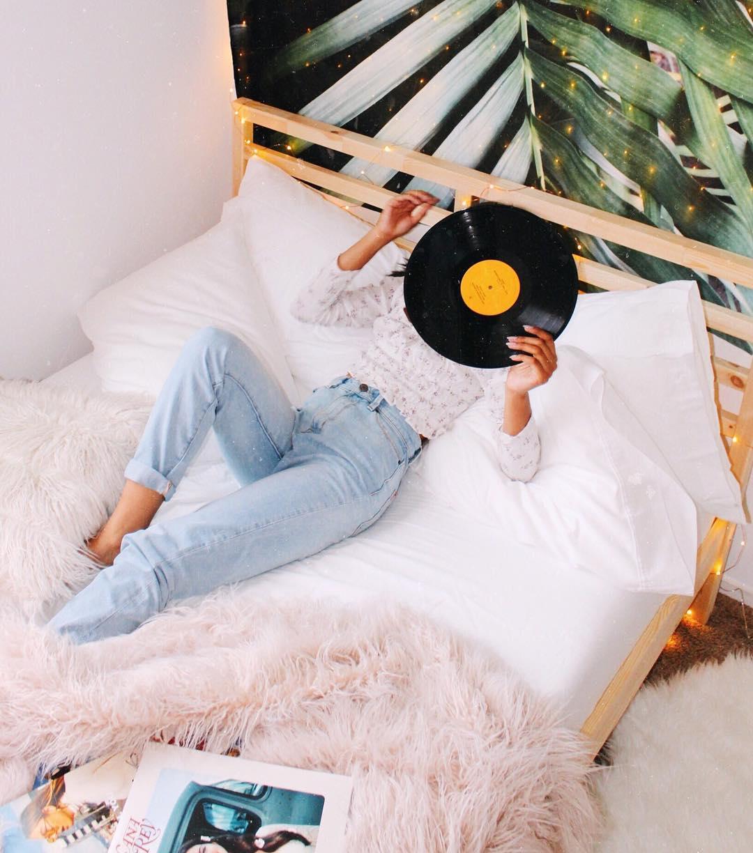 Bedroom Feng Shui tips   Girlfriend is Better