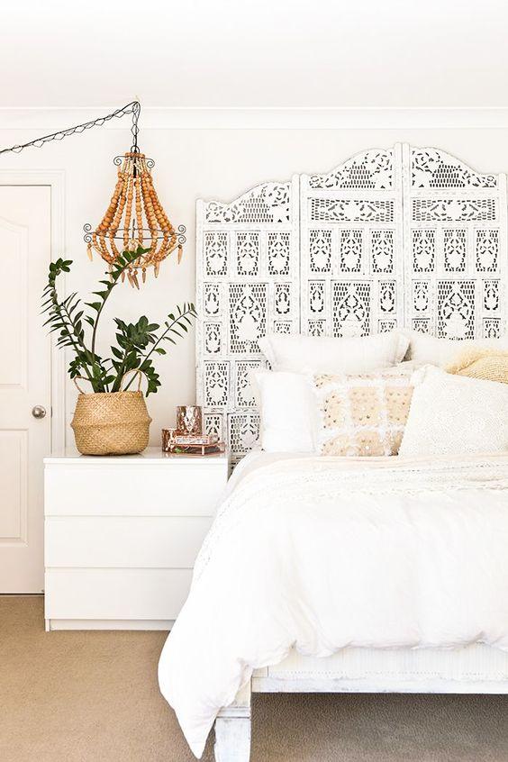 Bedroom Feng Shui   Natural fibers 5 senses   Girlfriend is Better