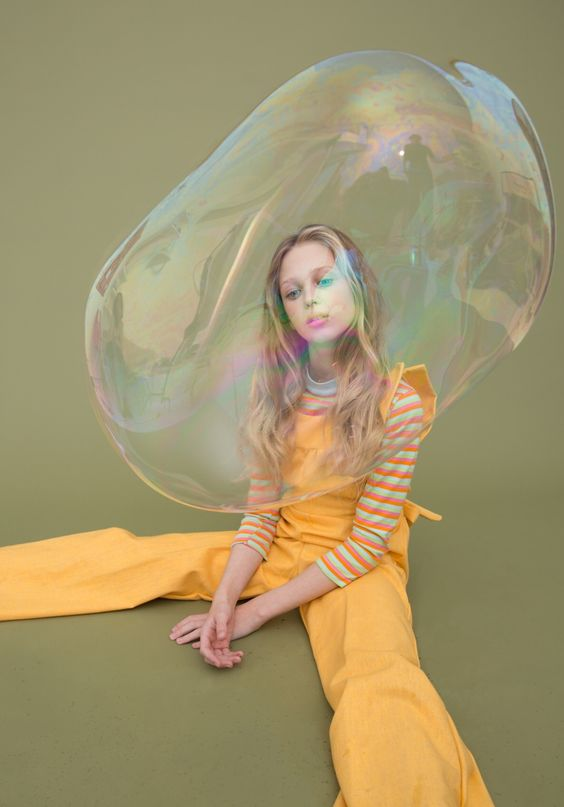 Exploring human nature through 19th century literature   Never Bored by Jimmy Marble   Girlfriend is Better