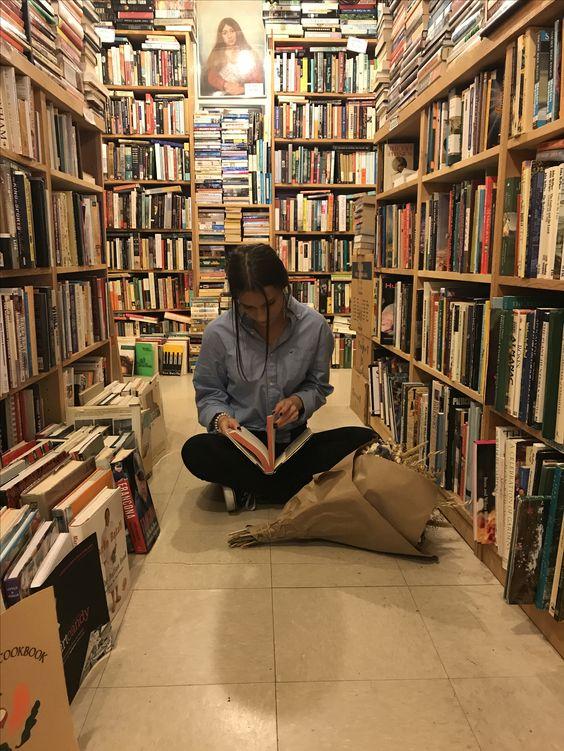 John Steinbeck favorite novels | Bookstore | Girlfriend is Better