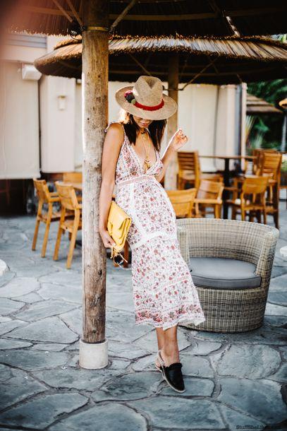 country dresses   mini ladder trim spaghetti straps   Girlfriend is Better