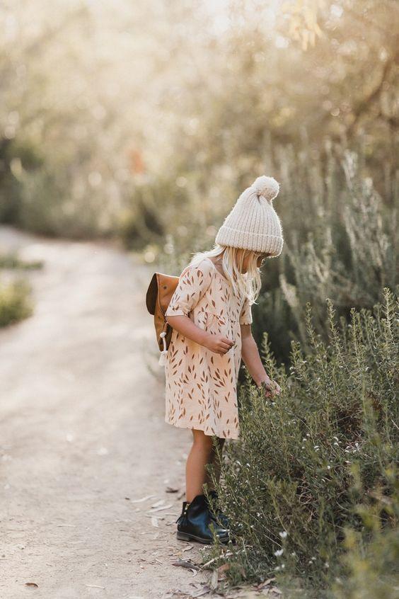 Union Creek Campground Oregon | Children family hiking | Girlfriend is Better