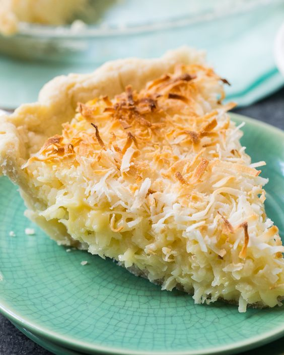 Union Creek Campground Oregon | Beckie's Cafe pie | Girlfriend is Better