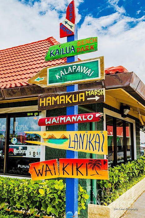 Oahu Hawaii travel tips family friendly   Girlfriend is Better