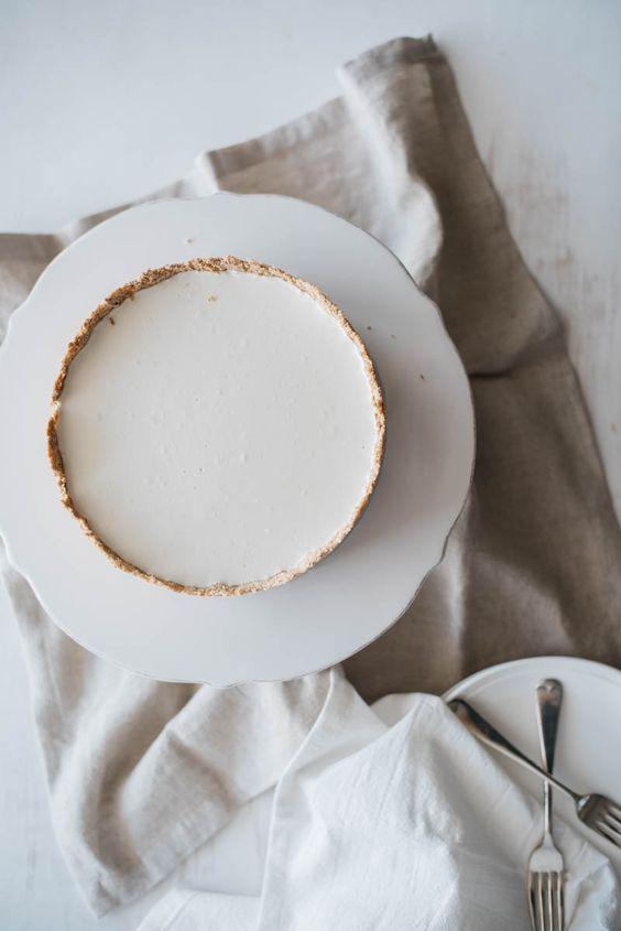 coconut recipes   health benefits beauty   Girlfriend is Better