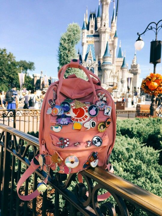 Enamel Pins | Pins backpack | Girlfriend is Better