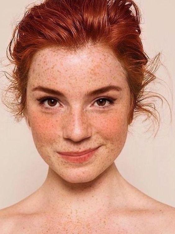 skincare oils | avocado oil dry skin reduce redness inflammation | Girlfriend is Better