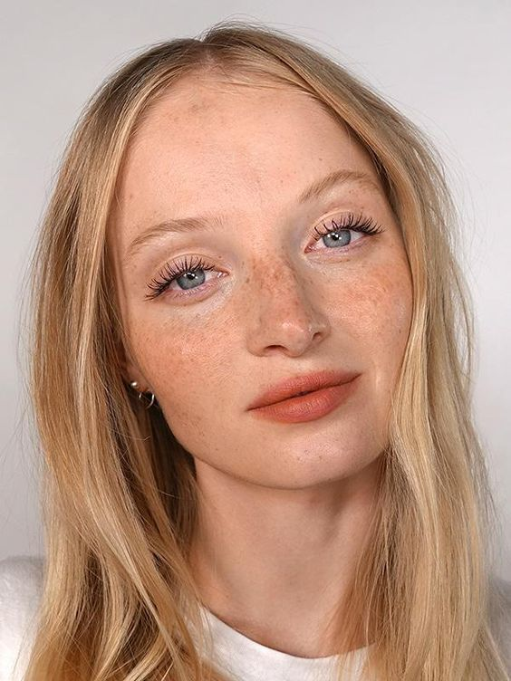 skincare oils | hemp-derived CBD oil anti-inflammatory skin regeneration | Girlfriend is Better