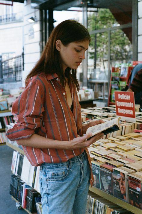 20th century poets | book reviews Jack Kerouac | Girlfriend is Better