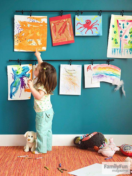 summer education | Children museum art gallery vacation ideas | Girlfriend is Better