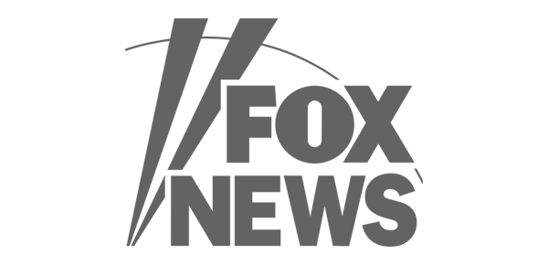 Fox-News grey-Logo