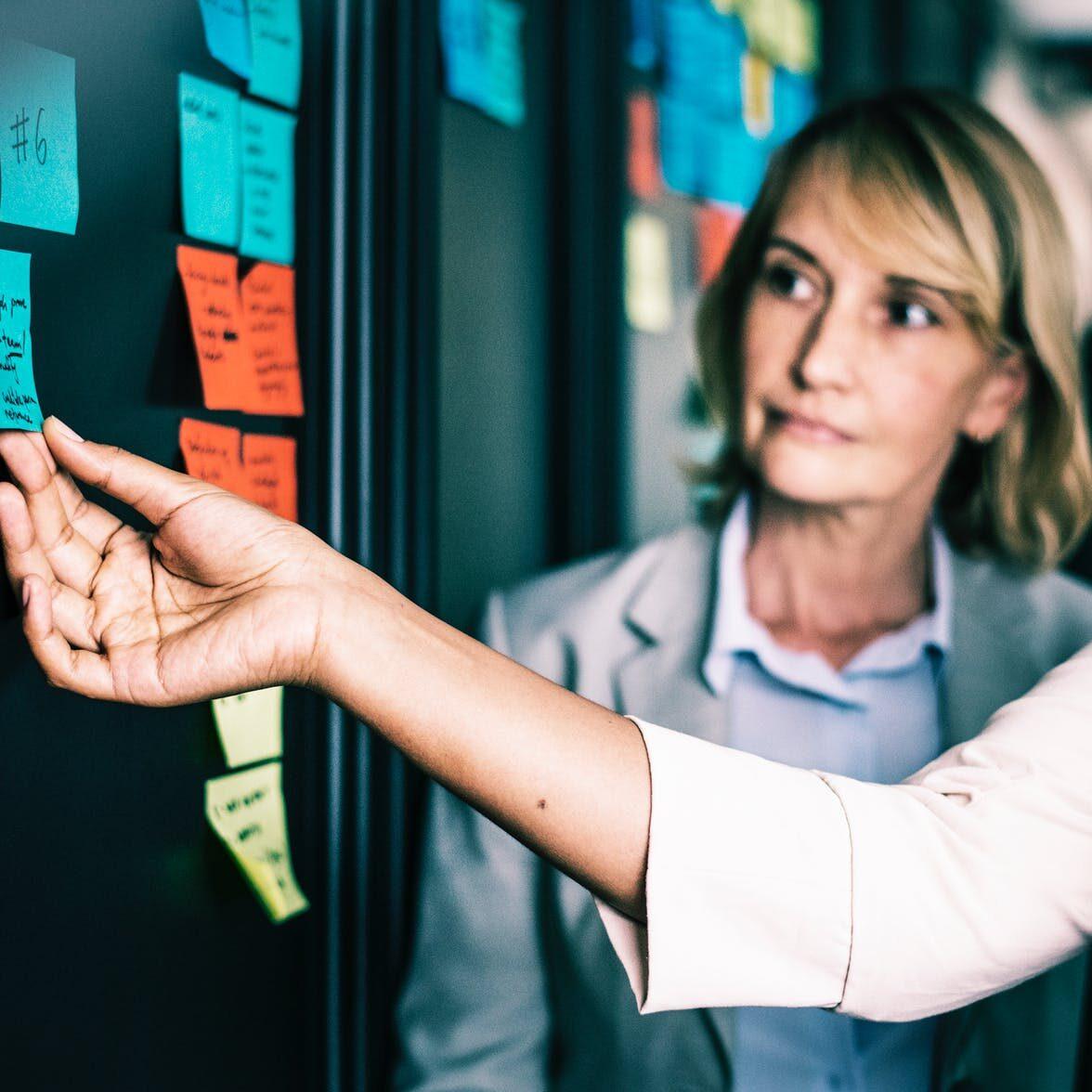 strategic hr consulting (1)