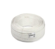 TELEPHONE CABLES (1 TO 10 PAIR)