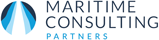 Maritime Consulting Partner