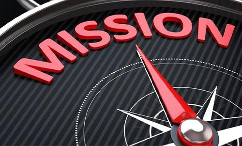 "<span style=""text-align:center; margin:auto;display:block;"">Church Mission: ""Exposing God's Light""</span><br>"