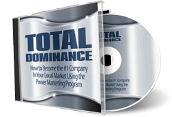 total-dominance