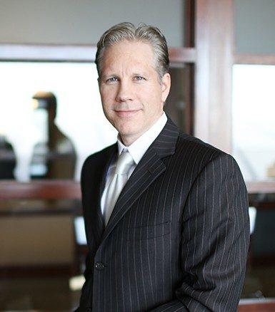 David Ponader