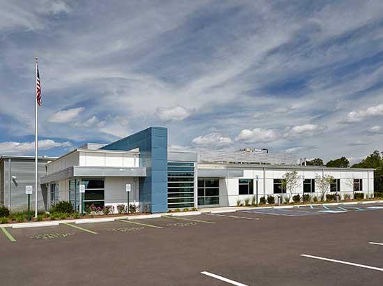 Battery Innovation Center