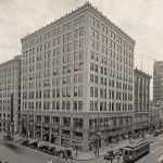 Illinois Building Keystone Realty Group