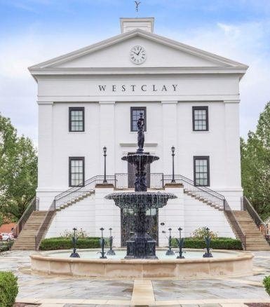 KEYSTONE REALTY GROUP ANNOUNCES PURCHASE OF  WENTWORTH  APARTMENTS