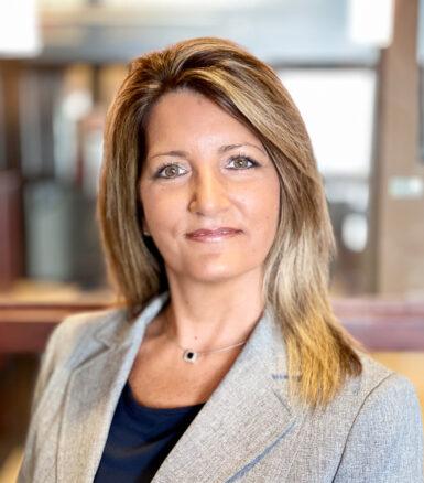 Lori Swim