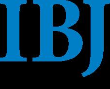 NATE FELTMAN: Visionary Entrepreneur Making Indy Better